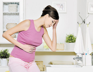 Планирование беременности после замершей беременности