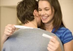 Планирование беременности после аборта