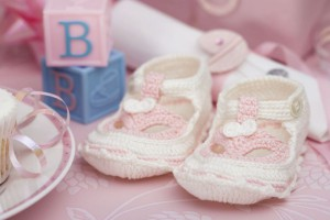 Что нужно для новорожденного ребенка