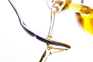 Оливковое масло во время беременности